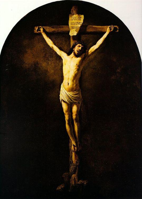 640px-crucifixion_by_rembrandt_2816312c_s.vincent_du_mas-d27agenais29