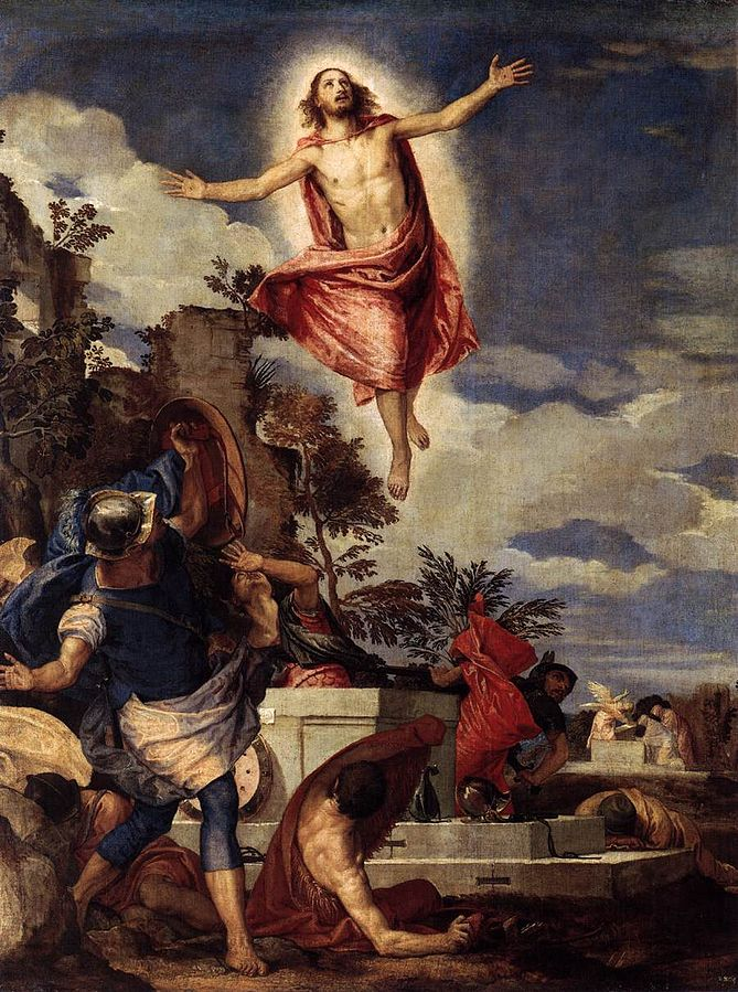 669px-paolo_veronese_-_the_resurrection_of_christ_-_wga24817