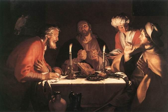 abraham_bloemaert_-_the_emmaus_disciples_-_wga02276