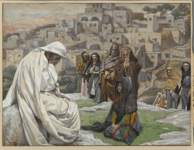brooklyn_museum_-_jesus_wept_28jc3a9sus_pleura29_-_james_tissot