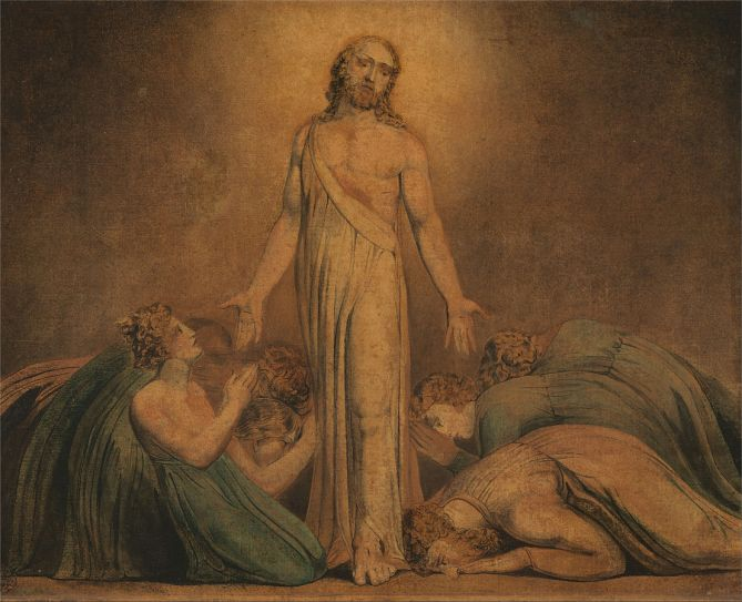 1107px-william_blake_-_christ_appearing_to_the_apostles_after_the_resurrection_-_google_art_project