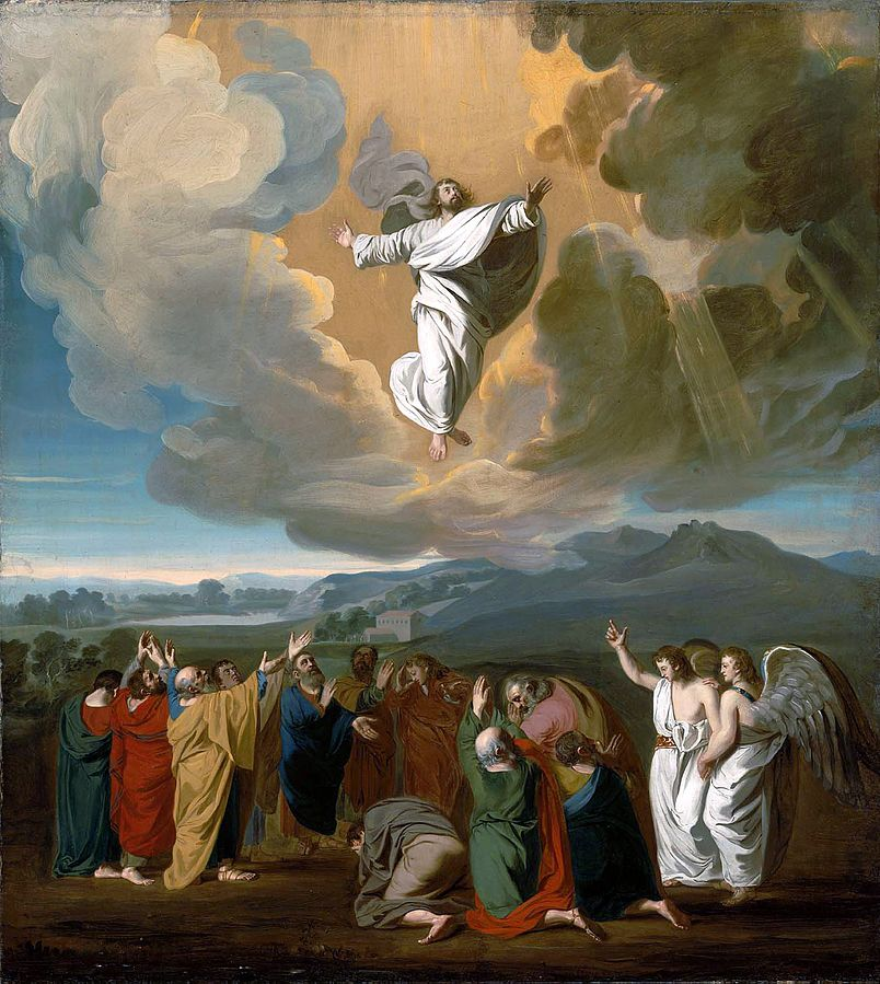804px-jesus_ascending_to_heaven