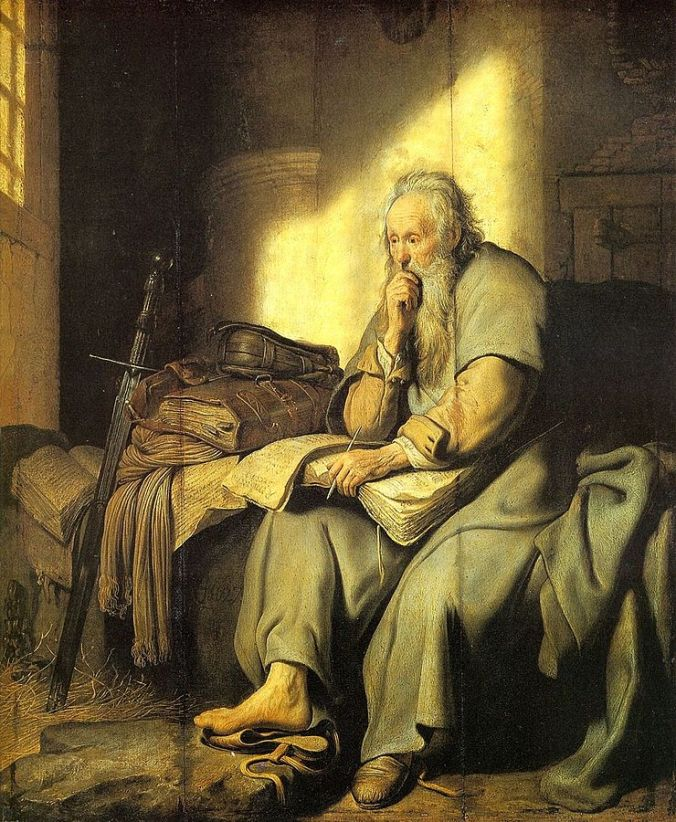 740px-rembrandt_st._paul_in_prison