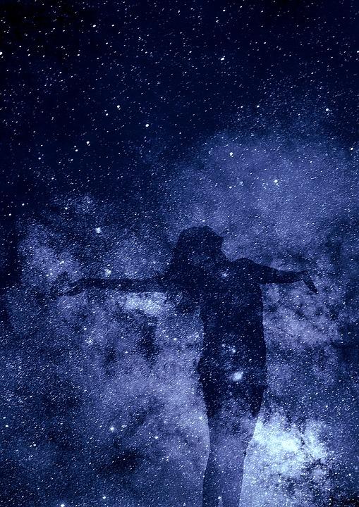 universe-blue