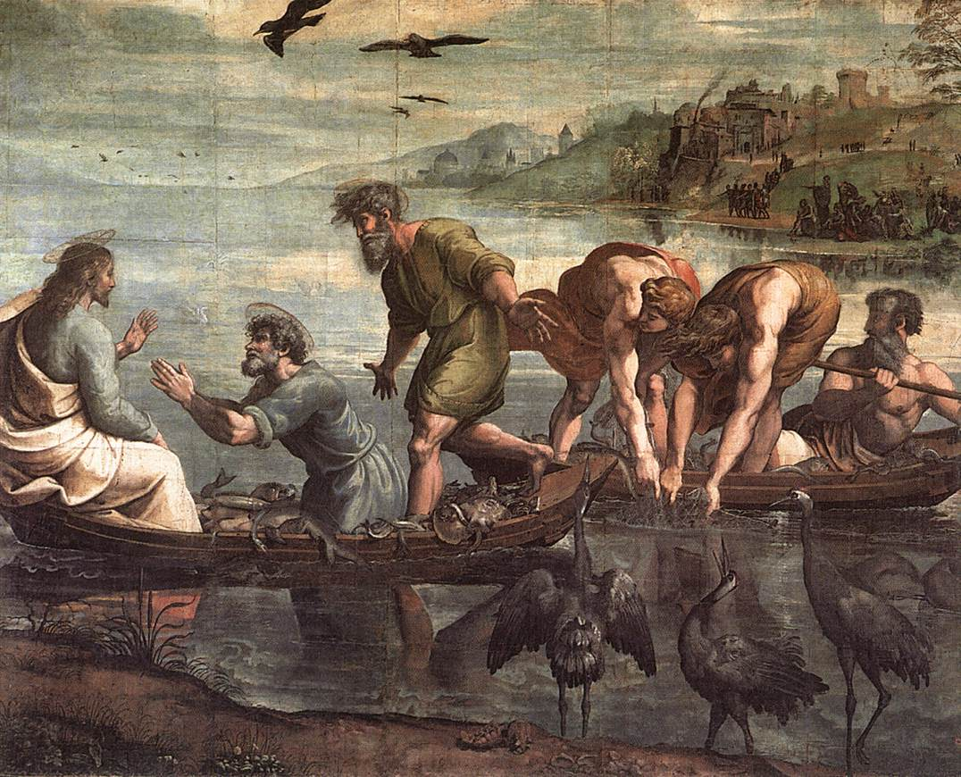 v26a_-_raphael2c_the_miraculous_draught_of_fishes_28151529