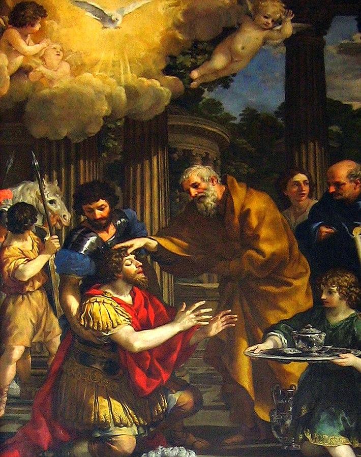 710px-saint_paul_ananias_sight_restored