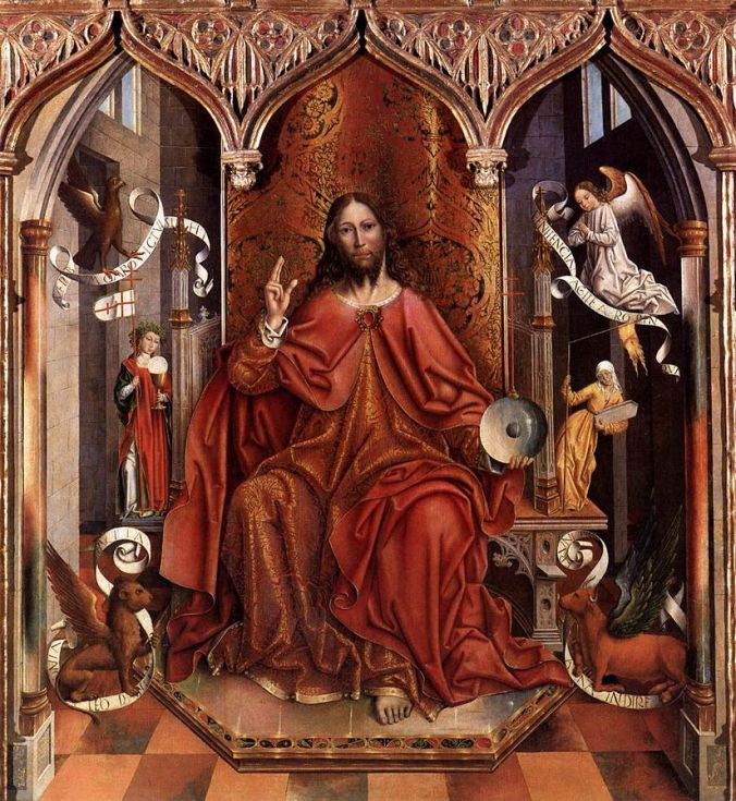825px-fernando_gallego_-_the_blessing_christ_-_wga8446