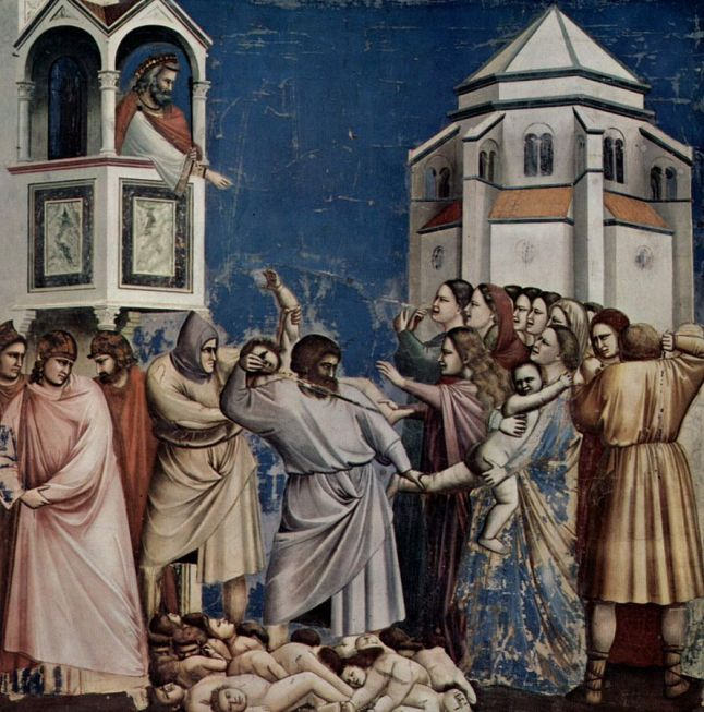 890px-giotto_di_bondone_-_no._21_scenes_from_the_life_of_christ_-_5._massacre_of_the_innocents_-_