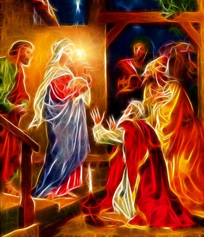 holy-three-kings-3890701_1280