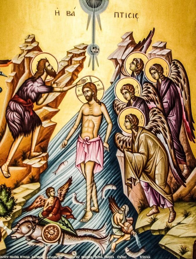 jesus-christ-1800932_1280