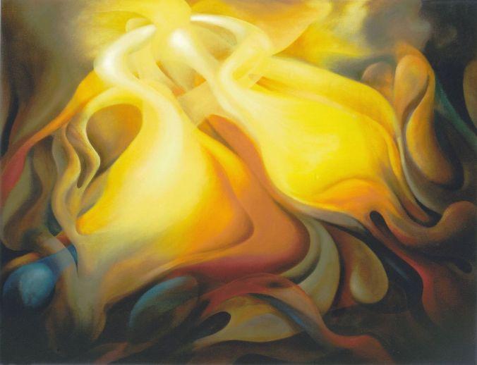 1172px-transfiguration_of_jesus