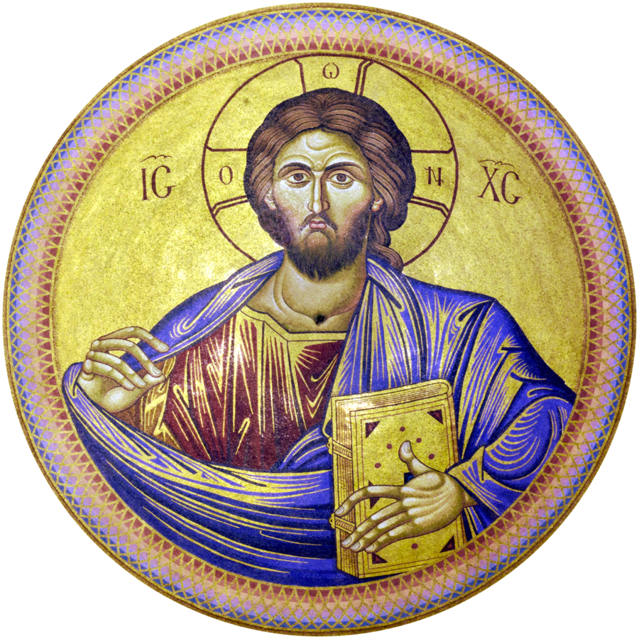900px-christ_pantocrator2c_church_of_the_holy_sepulchre