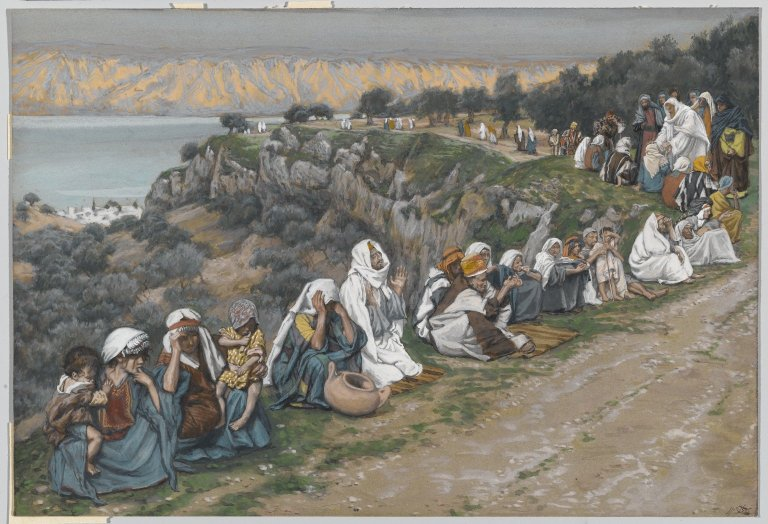 brooklyn_museum_-_the_sick_awaiting_the_passage_of_jesus_28les_malades_attendant_le_passage_de_jc3a9sus29_-_james_tissot_-_overall