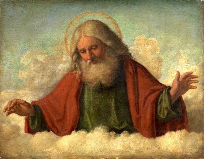 cima_da_conegliano2c_god_the_father