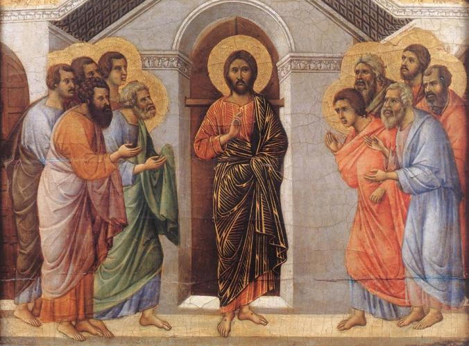 duccio_di_buoninsegna_-_appearance_behind_locked_doors_-_wga06734