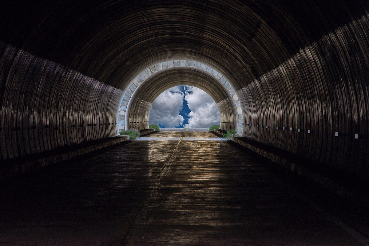 1200px-tunnel_to_eternity
