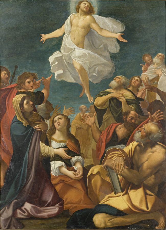 650px-ascension_of_christ_lacma_m.2007.105