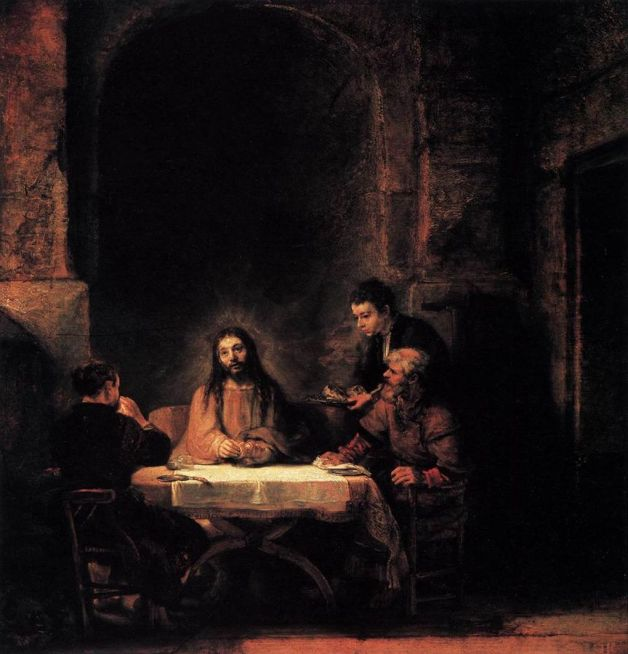 864px-rembrandt_-_supper_at_emmaus_-_wga19115