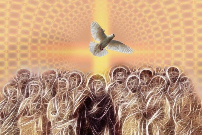 pentecost-5061723_960_720