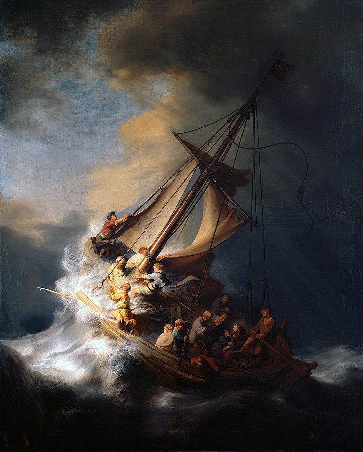 723px-rembrandt_christ_in_the_storm_on_the_lake_of_galilee