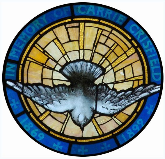 928px-the_descent_of_the_holy_spirit_-tiffany